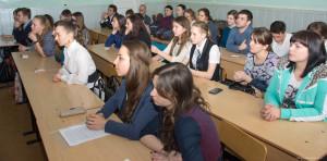 Круглый стол_спортивное волонтерство